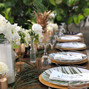 L&L Your Wedding Planner Tulum 22