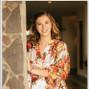 Kimberly Richard, Cosmetic Artist 5