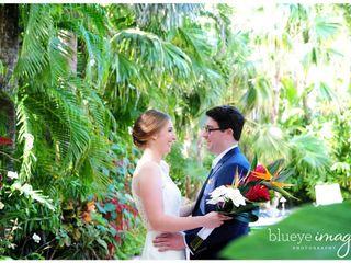 Blueye Images 2