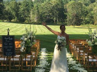 WNC Weddings & Events 2