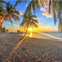 A Simple Wedding in Key West 18