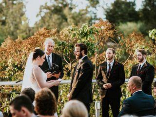 Ceremonies by Bethel 2