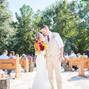 The White Barn Wedding 23