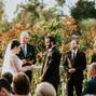Ceremonies by Bethel 19