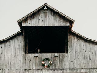 Cedar Springs Farm 4