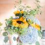 Flowers by Liz 12