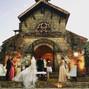 NOVELLA Wedding Planner & Designer 21
