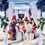 wedOtahiti | Destination Weddings + Unique Ceremonies | French Polynesia 28
