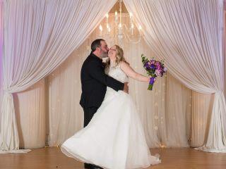 Grace Wedding & Event Center 1