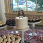 Flavor Cupcakery & Bake Shop 32