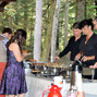 The Wooden Spoon Catering Company 22