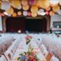 Gala Events & Weddings 17