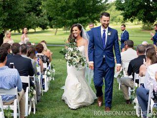 Bourbon & Brides 1