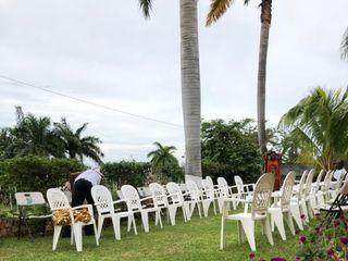 J&L Weddings and Decor 4