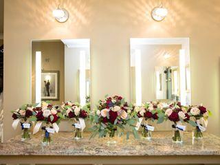 Elegance With Attitude - www.ElegancewithAttitude.com 1