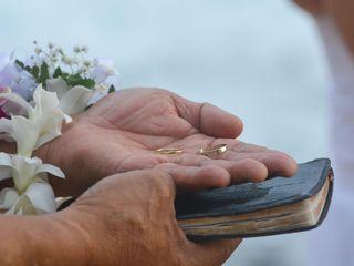 Alohana Weddings 5