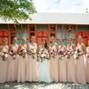 Kristina Eaton Signature Weddings 15