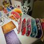 Snap It Photo Lounge & Decor Rentals 4