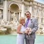 Weddings in Rome 6