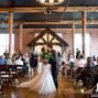 Noveli Wedding Photography 11