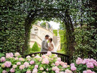 A&A Wedding Agency 6