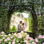 A&A Wedding Agency 13