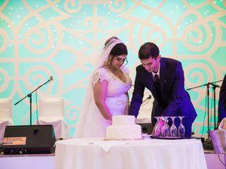 Luxury Weddings in Crete by Vasiliki 7