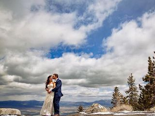 The Ridge Tahoe 4