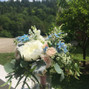 Heavenscent Floral Art 20