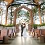 Aevitas Weddings 24