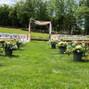 William Allen Farm 9