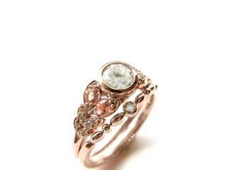 HTY Jewelry 1