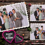The Fab Fern Photo Booth 10