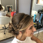 Casa Salon Bridal Hair and Airbrush Makeup 13