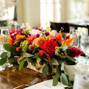 Dancing Tulip Floral Boutique 15