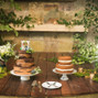 Stems Floral Design + Event Styling 19