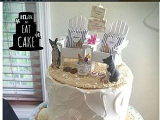 RELAX and Eat Cake 5