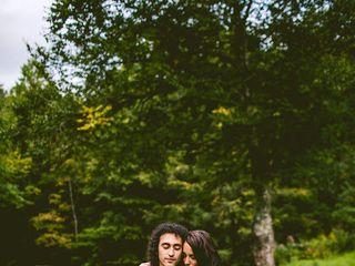 Carolyn Scott Photography 7