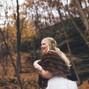 Bassos Weddings 59