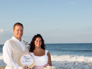 Virginia Beach Wedding Chapel 7