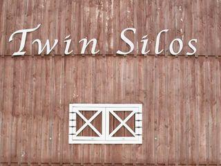 Twin Silos Event Center 6