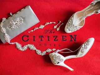 The Citizen Hotel, Autograph Collection 5