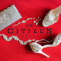 The Citizen Hotel, Autograph Collection 10