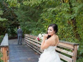 Kreutzer Wedding Photography 7