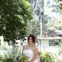 Elizabeth Luna Photography 13