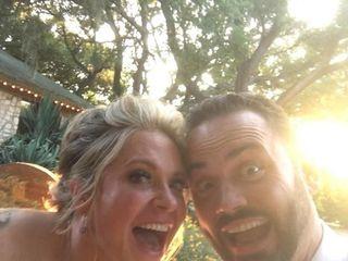 Merryvale Weddings & Events 1