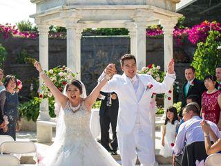 Dynasty Weddings 3