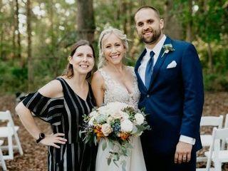 Veronica Rose Wedding & Event Planning 4