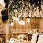 Sonshine Barn Wedding & Event Center 11