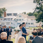 The Oaks Waterfront Inn & Events 3